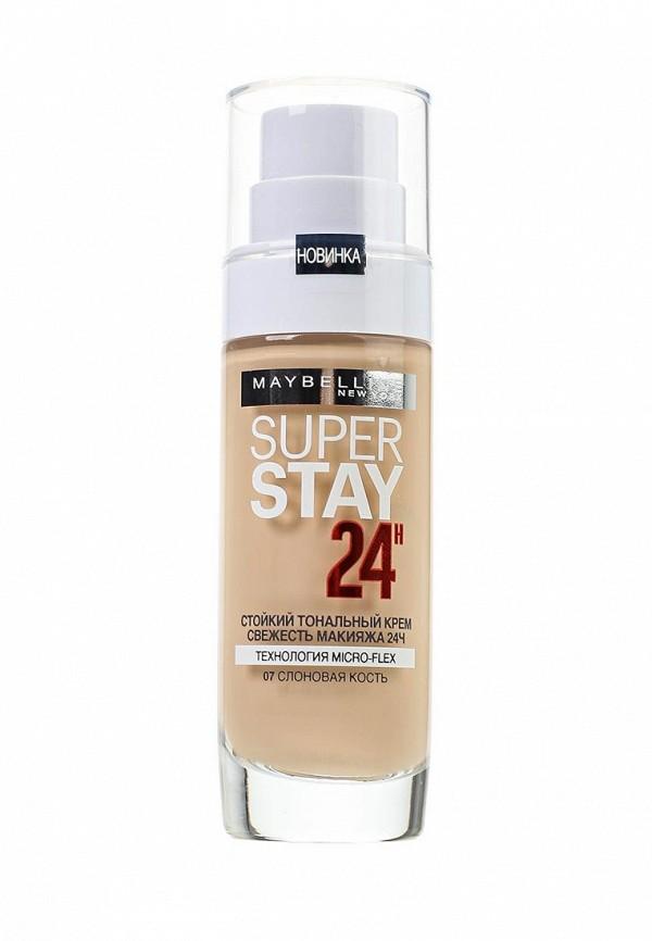 Тональный крем Maybelline New York B2845900