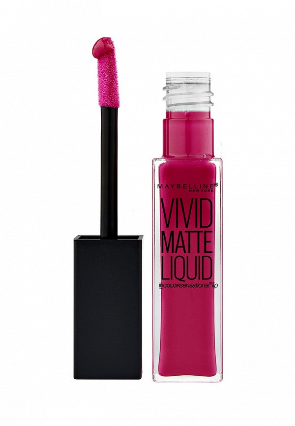 Помада Maybelline New York Maybelline New York MA010LWJLC32 помада maybelline new york maybelline new york ma010lwjkz80