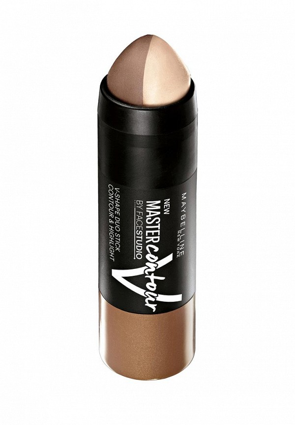 Тональное средство Maybelline New York Maybelline New York MA010LWJLC34 тональное средство maybelline new york maybelline new york ma010lwivq02