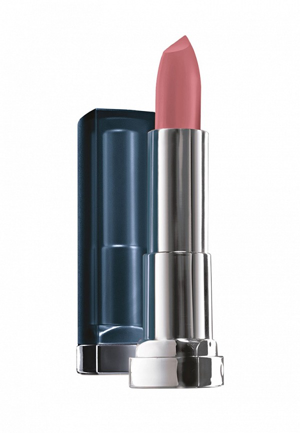 Помада Maybelline New York Maybelline New York MA010LWNEX78 помада maybelline new york maybelline new york ma010lwjkz80