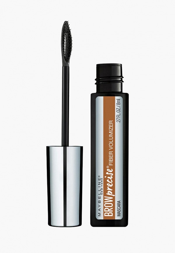 Тушь для бровей Maybelline New York Maybelline New York MA010LWQST27 тушь для бровей maybelline new york maybelline new york ma010lwfjs90