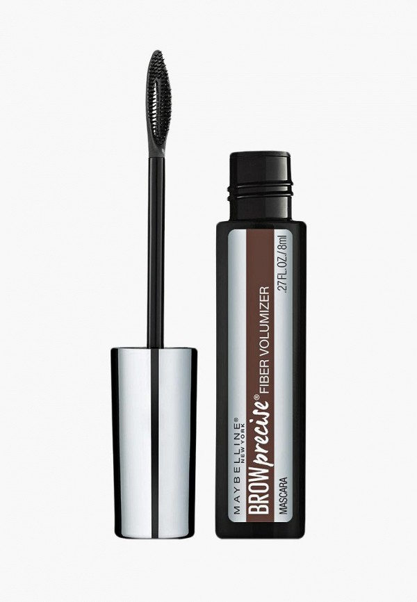 Тушь для бровей Maybelline New York Maybelline New York MA010LWQST28 тушь для бровей maybelline new york maybelline new york ma010lwfjs90
