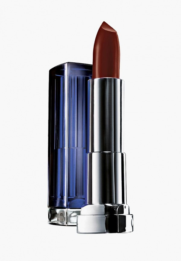 Помада Maybelline New York Maybelline New York MA010LWSWA52 туши maybelline new york тушь для ресниц the falsies angel черная 9 5 мл