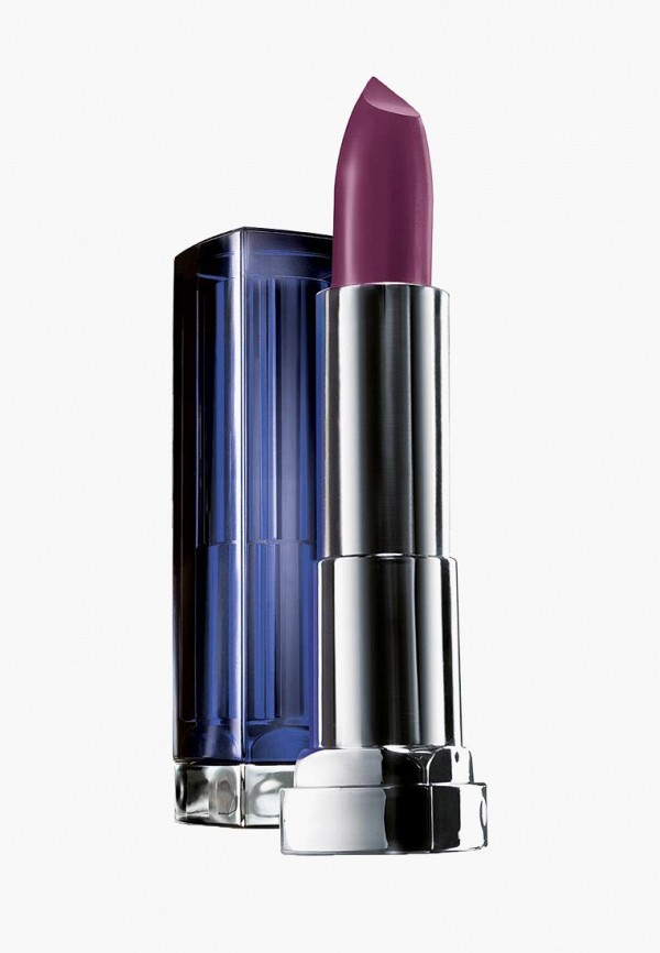 Помада Maybelline New York Maybelline New York MA010LWSWA53 туши maybelline new york тушь для ресниц the falsies angel черная 9 5 мл