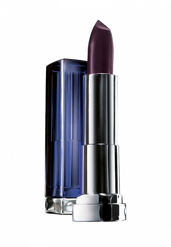 Помада Maybelline New York Maybelline New York MA010LWSWA54 помада maybelline new york maybelline new york ma010lwivq25