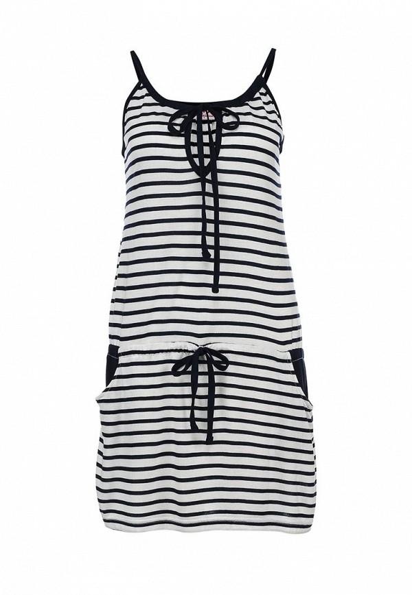 кэшбэк Платье пляжное Marc&Andre