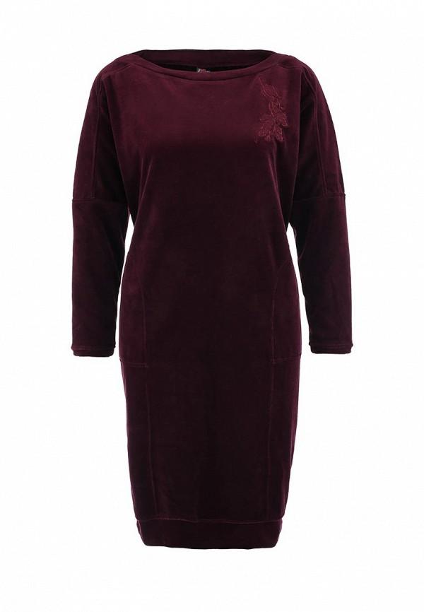 Повседневное платье Marc&Andre CP-A5306