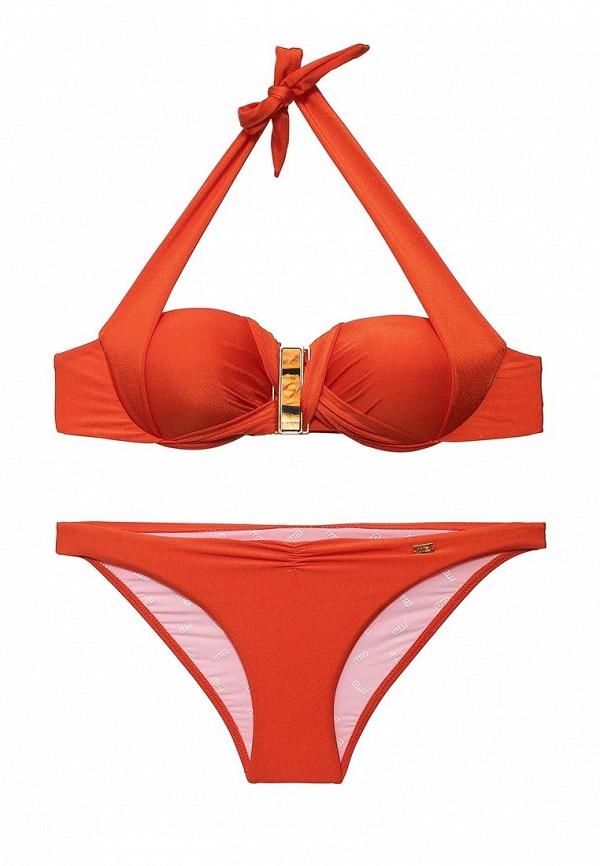 Женские бикини Marc&Andre L1609-972-LWF