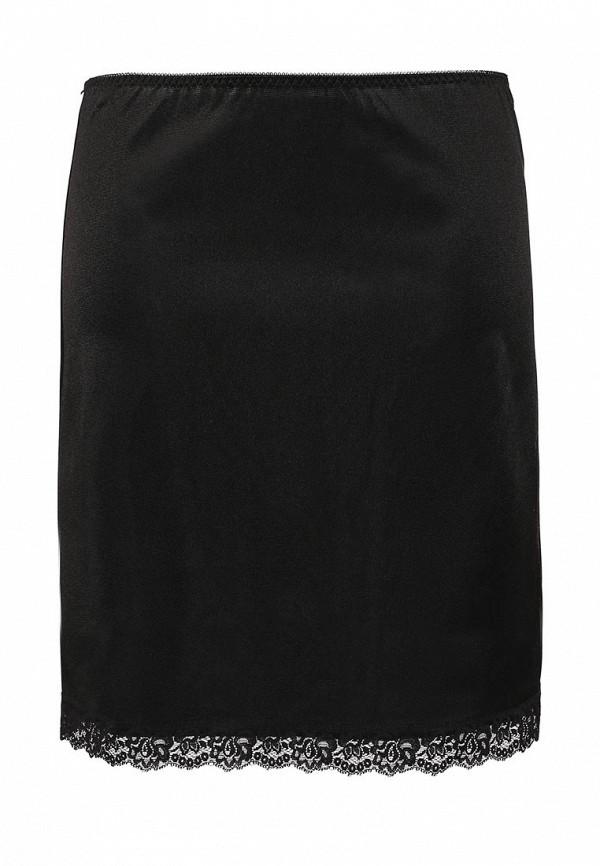 Женское белье и одежда для дома Marc&Andre S6-2047-B