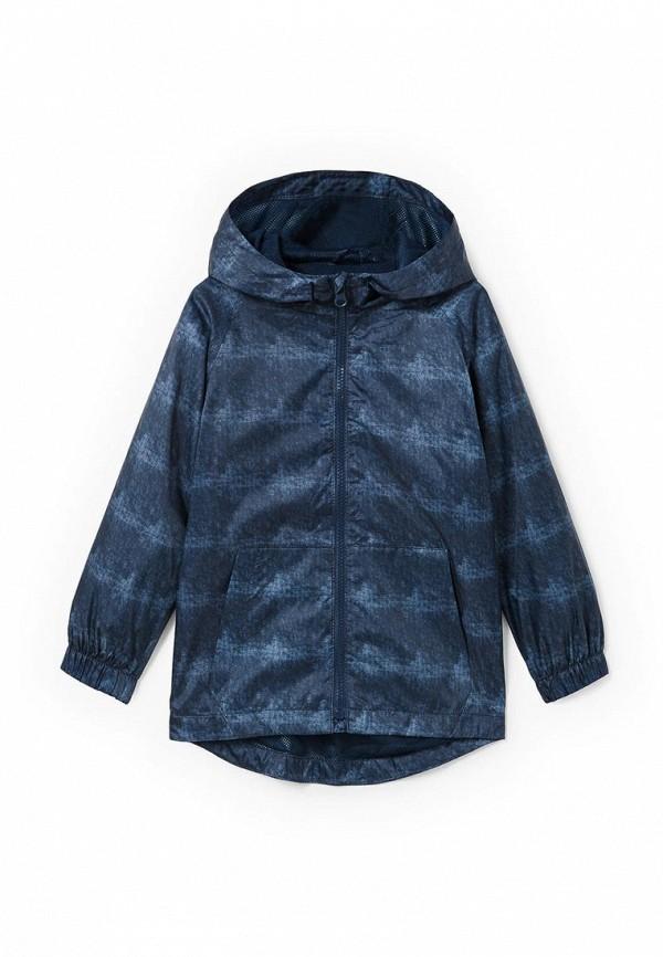 Куртка Mango Kids Mango Kids MA018EBAFHF0 куртка кожаная mango mango ma002ewvur15