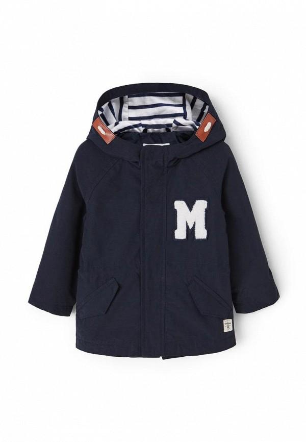 Куртка Mango Kids - ATLANTA