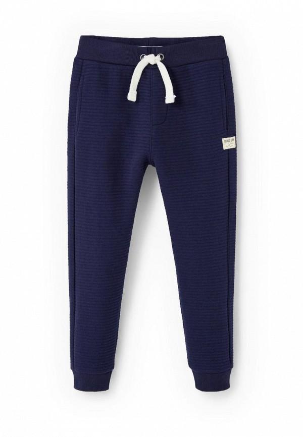 Спортивные брюки Mango Kids (Манго Кидс) 73070078