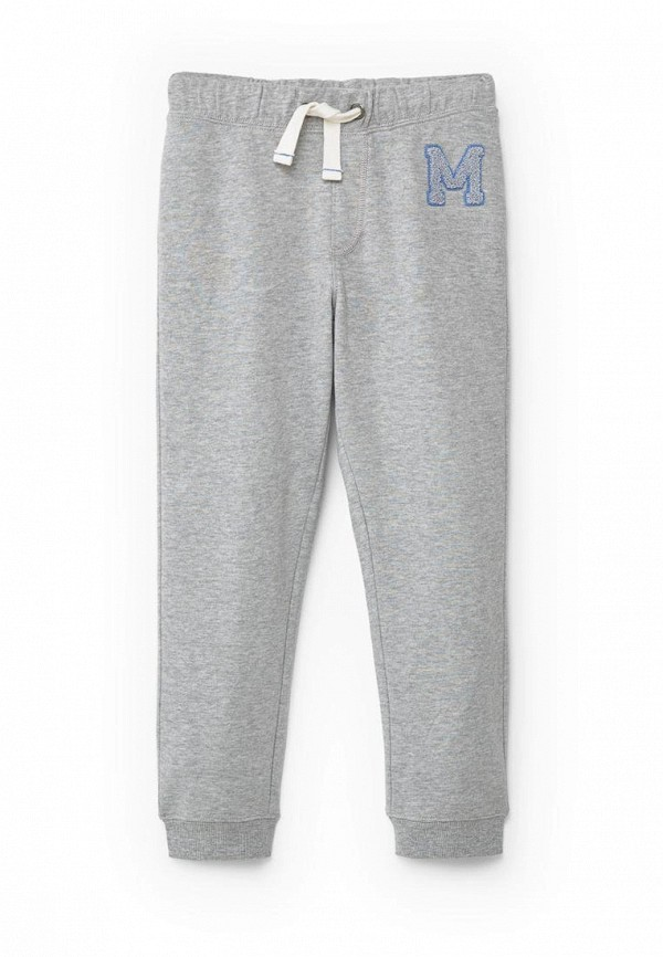 Спортивные брюки Mango Kids (Манго Кидс) 73960110