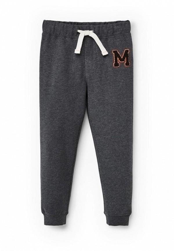 Спортивные брюки Mango Kids (Манго Кидс) 73860110