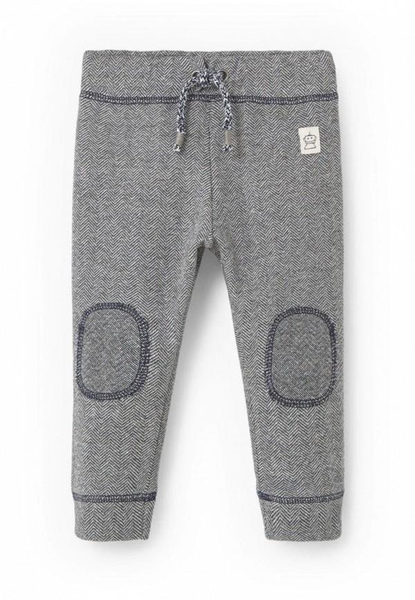 Спортивные брюки Mango Kids (Манго Кидс) 73073593