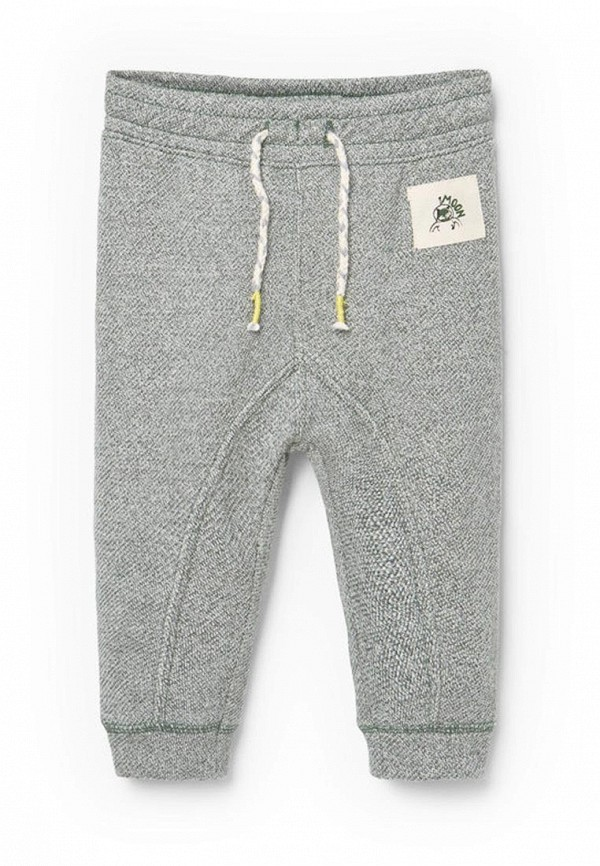 Спортивные брюки Mango Kids (Манго Кидс) 73083632