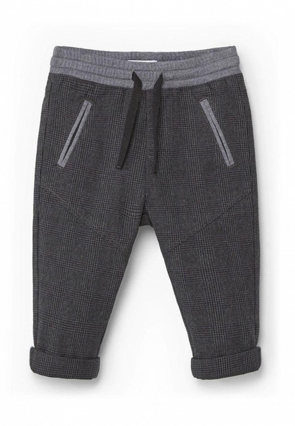 Спортивные брюки Mango Kids (Манго Кидс) 73075558