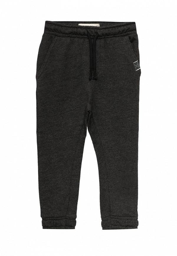 Спортивные брюки Mango Kids (Манго Кидс) 73087523