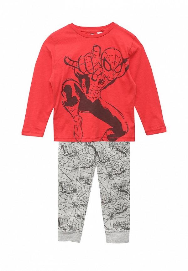 Пижама Mango Kids (Манго Кидс) 73097578