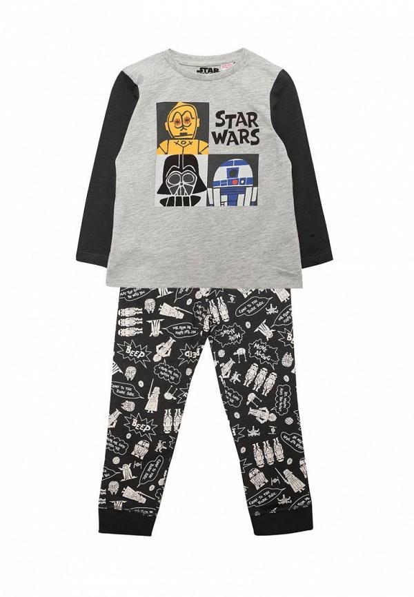 Пижама Mango Kids 73067579