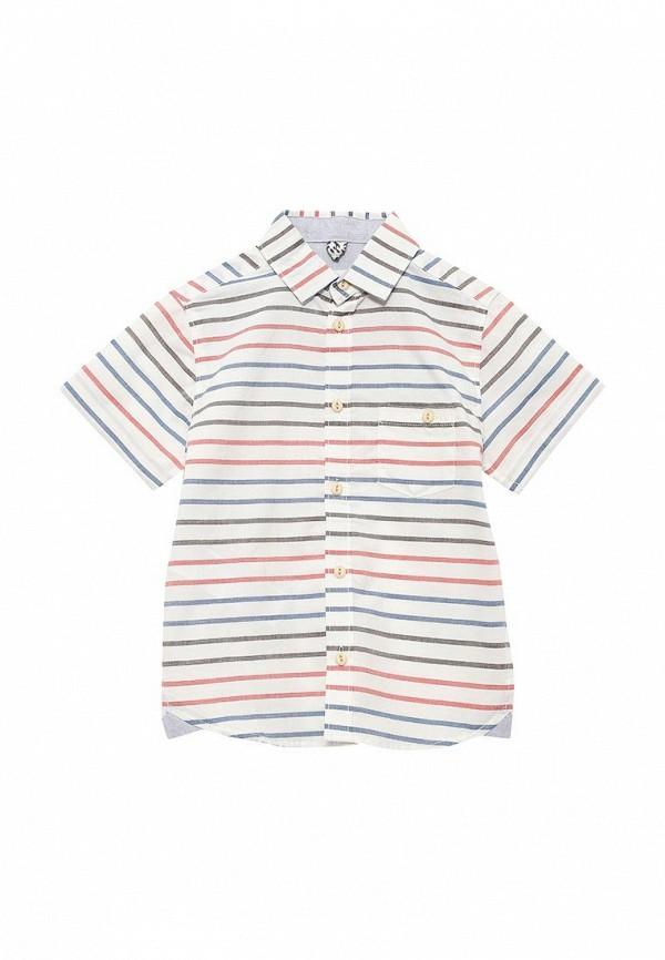 Рубашка Mango Kids (Манго Кидс) 83040173