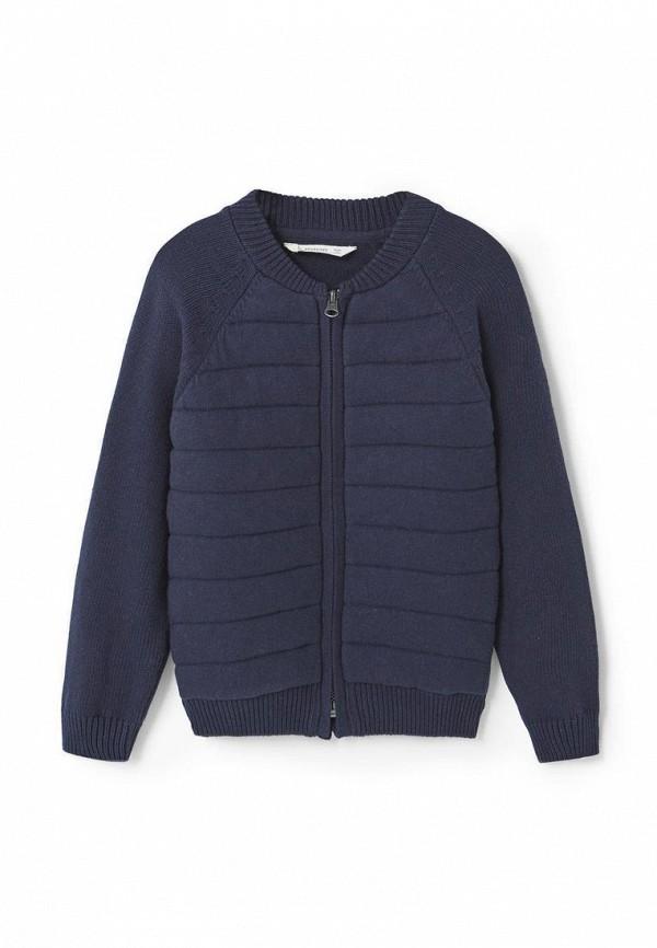Куртка Mango Kids 83090196