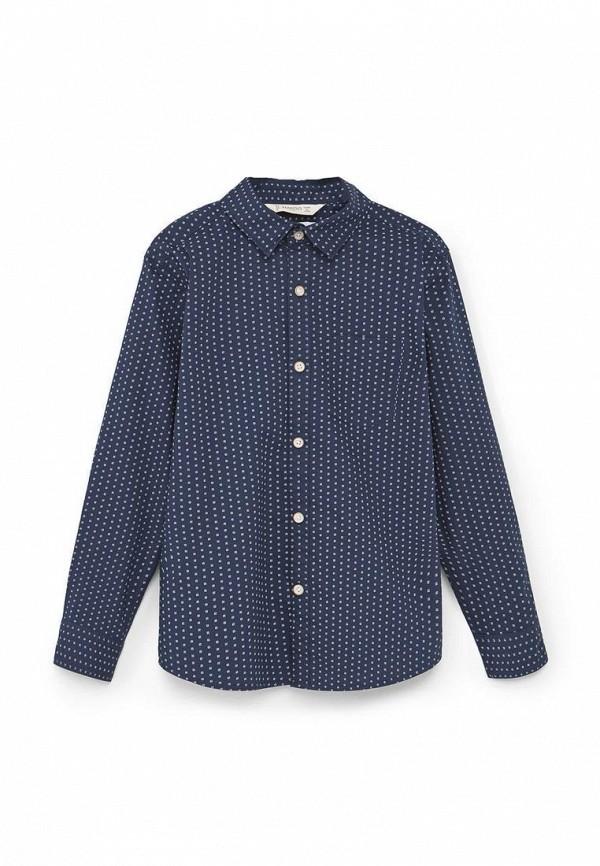 Рубашка Mango Kids 83090106