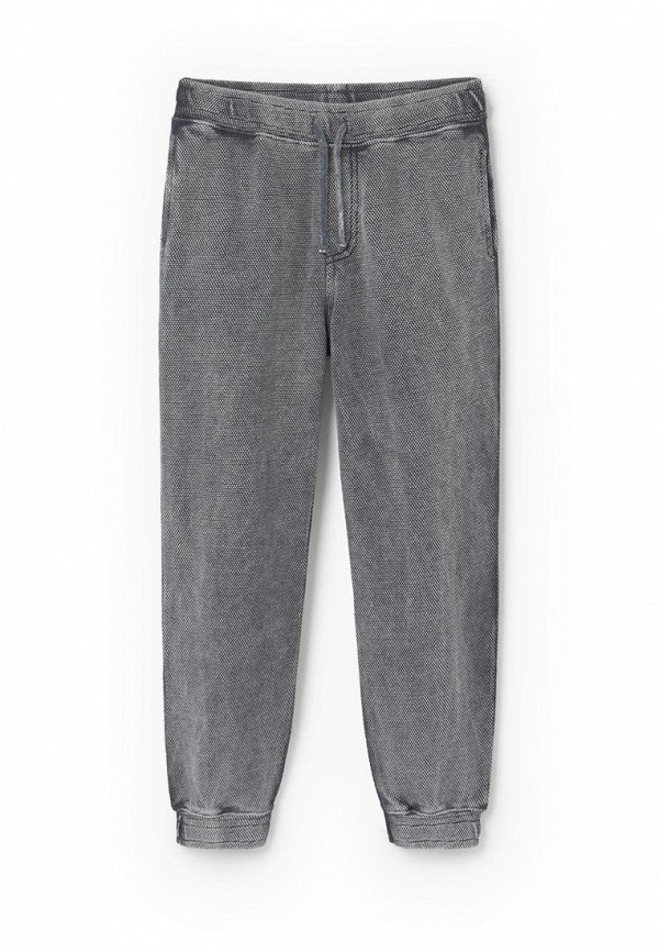 Спортивные брюки Mango Kids (Манго Кидс) 83070114