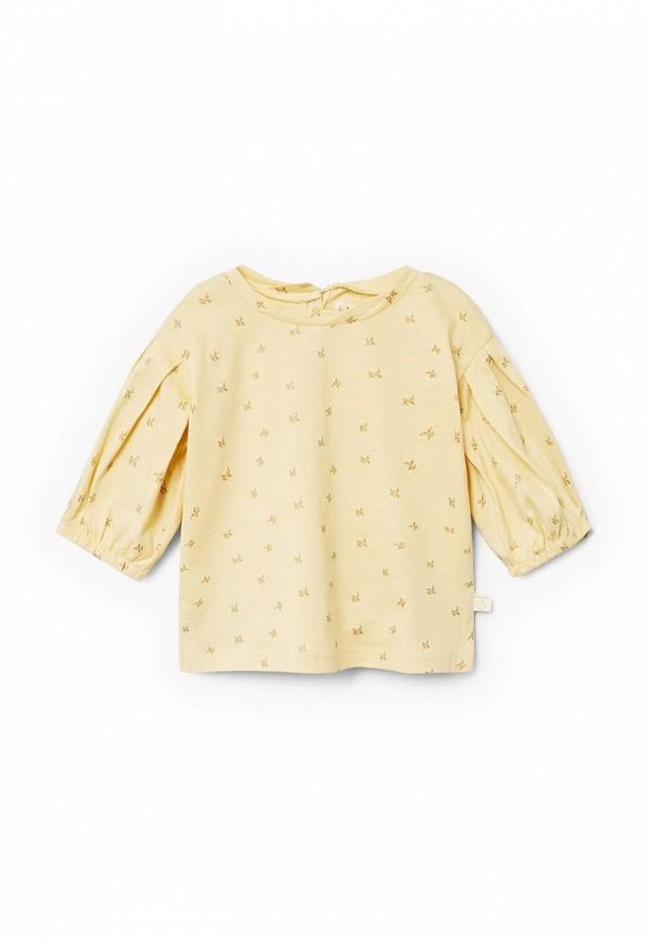Блуза Mango Kids Mango Kids MA018EGAFGB8 блуза mango mango ma002ewvcx57