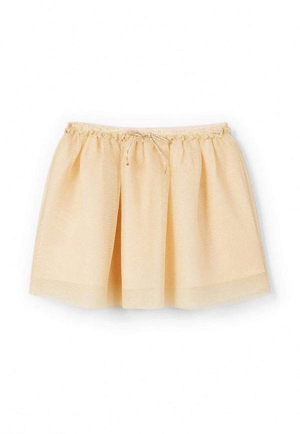 Юбка Mango Kids Mango Kids MA018EGAQWW2 юбка mango kids mango kids ma018egqlv62