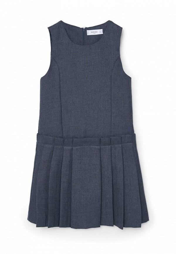 Одежда для девочек Mango Kids (Манго Кидс) 53020346