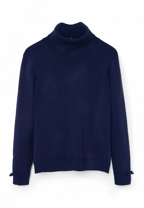 Пуловер Mango Kids (Манго Кидс) 53090227