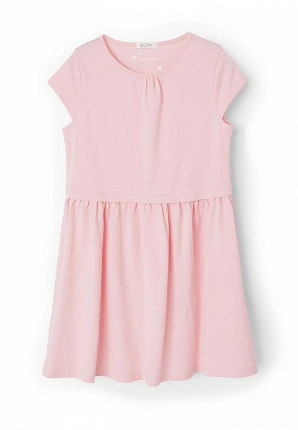 Платье Mango Kids - VANESA
