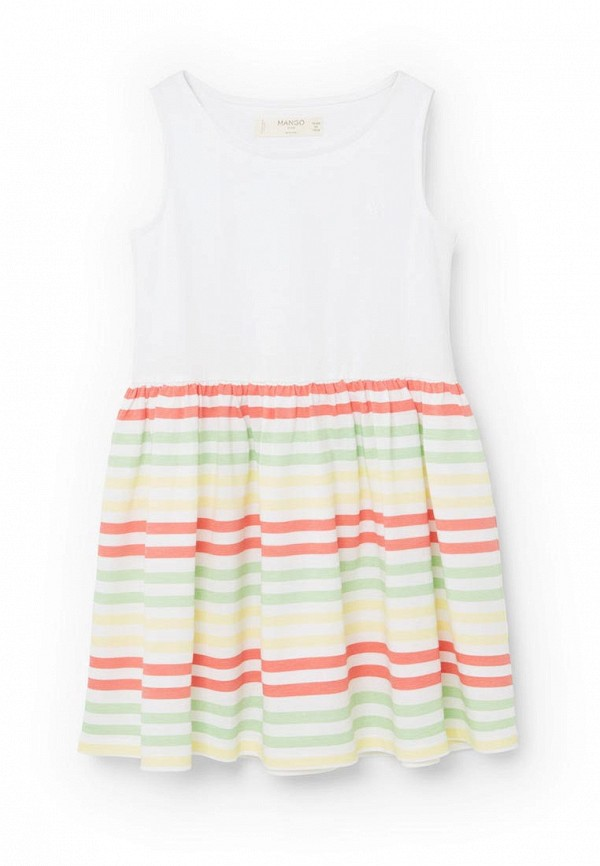 Платье Mango Kids - BALI