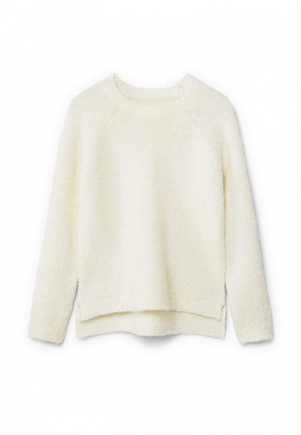 Пуловер Mango Kids (Манго Кидс) 73993603