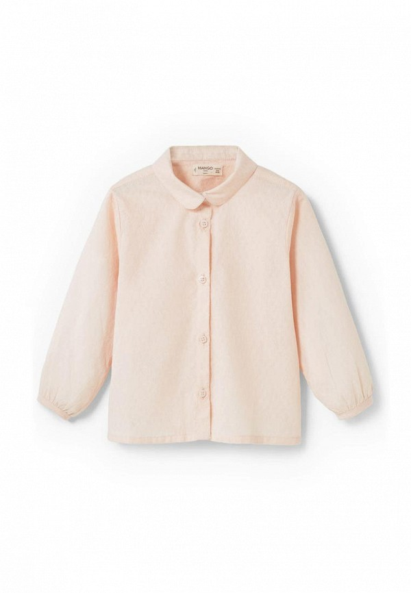 Блуза Mango Kids 73063011