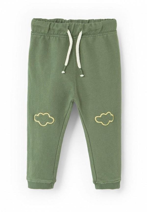 Спортивные брюки Mango Kids (Манго Кидс) 73093012