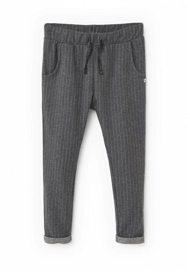 Спортивные брюки Mango Kids (Манго Кидс) 73075543