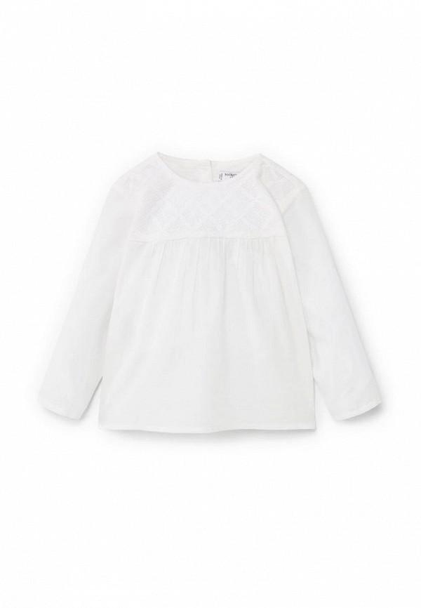 Блуза Mango Kids 73003599
