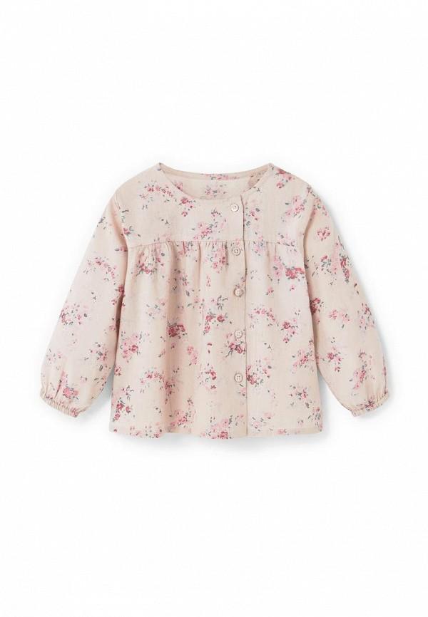 Блуза Mango Kids 73037571