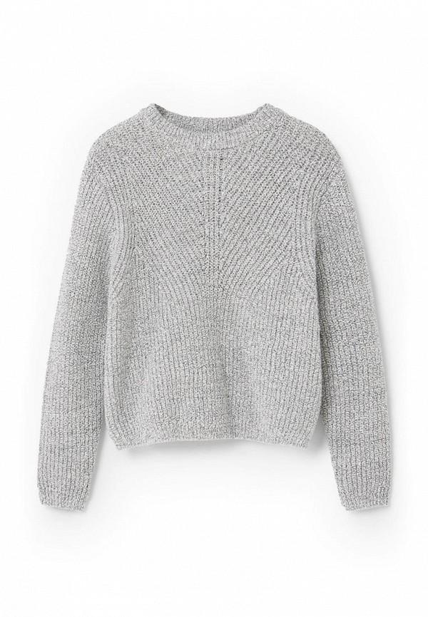 Пуловер Mango Kids (Манго Кидс) 83090182