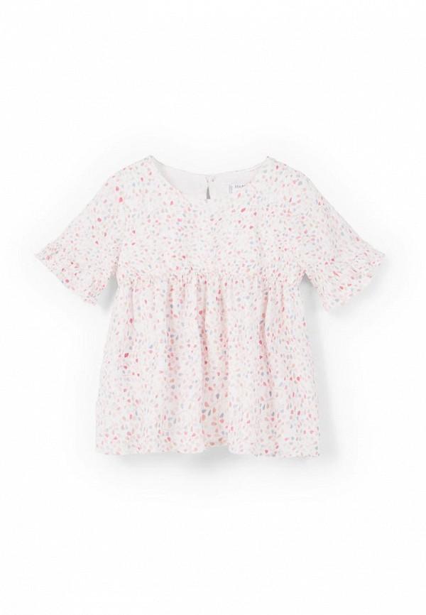 Блуза Mango Kids 83075558
