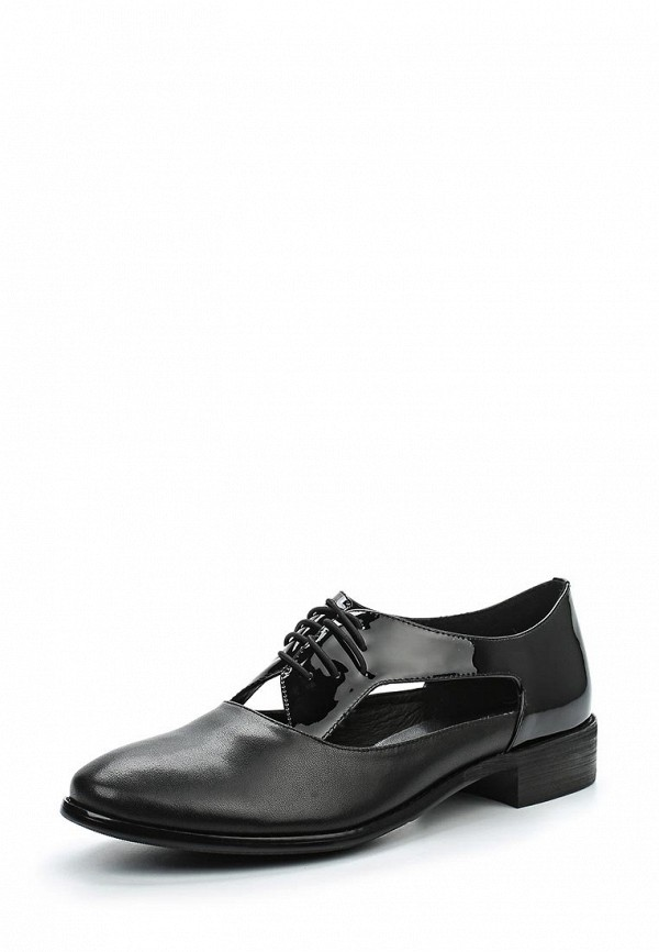 Ботинки Makfine Makfine MA043AWSJC59