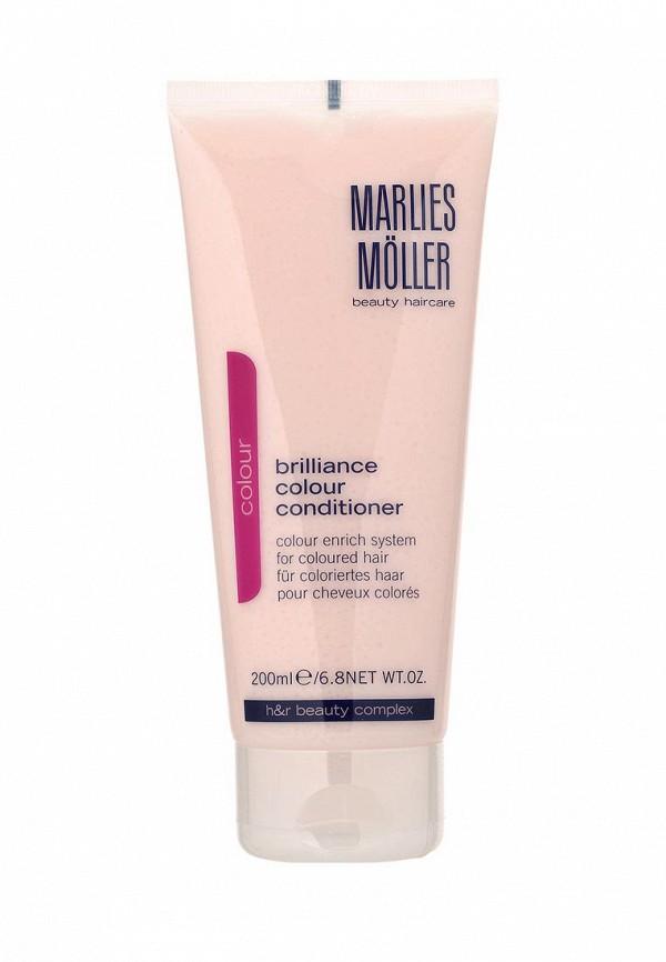 Кондиционер для волос Marlies Moller Marlies Moller MA084LWBUF49 средство для волос 6 млх15 marlies moller средство для волос 6 млх15