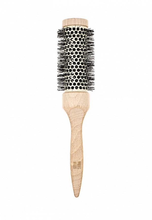 Расческа Marlies Moller Marlies Moller MA084LWBUF57 концентрат marlies moller specialist hair