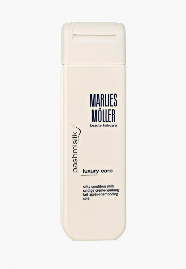 Кондиционер для волос Marlies Moller Marlies Moller MA084LWBUF73 ампулы marlies moller specialist revital density haircure 6 мл