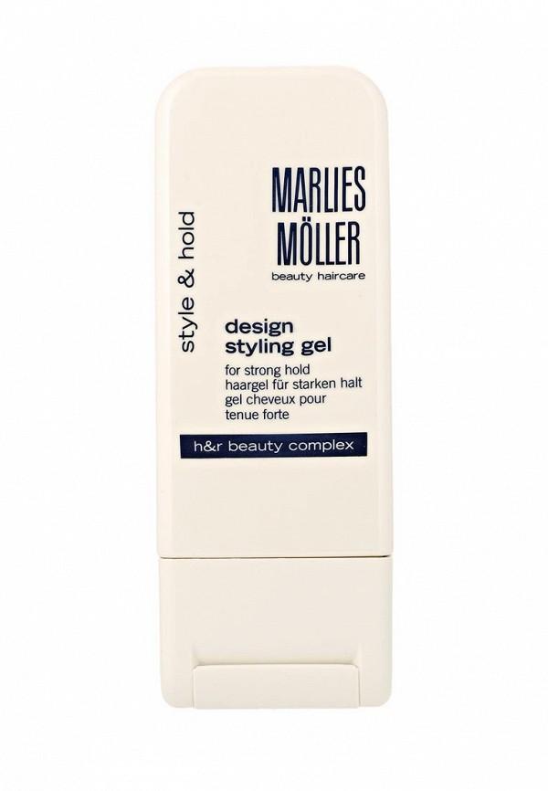 Гель Marlies Moller