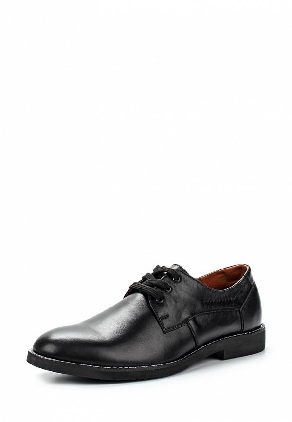 Мужские туфли Matt Nawill 546504BA