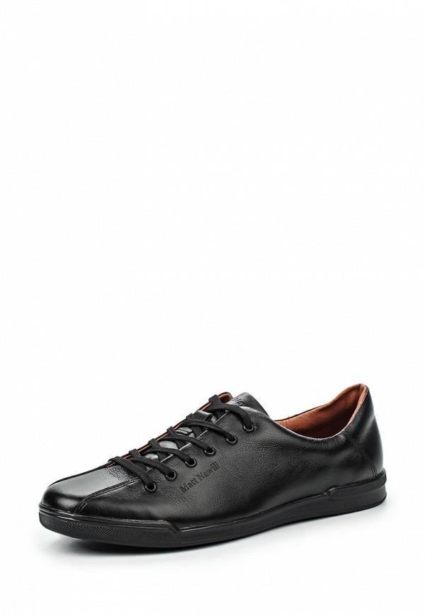 Мужские кроссовки Matt Nawill 589549BA