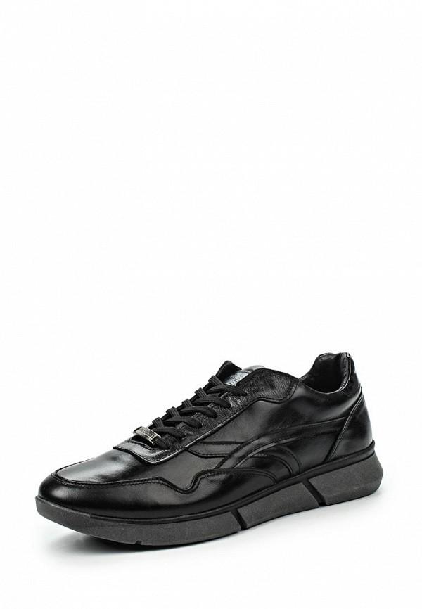 Мужские кроссовки Matt Nawill 582975BA